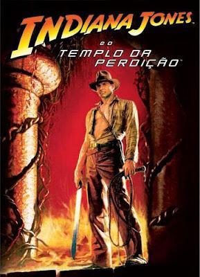 Indiana Jones e o Templo da Perdi��o Dublado