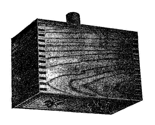 http://1.bp.blogspot.com/-wZ_320wgGg8/VRSndAVFZRI/AAAAAAAAV_M/SeVrpQ_3vcY/s1600/butter_mould_1lbs_brick_shape.jpg