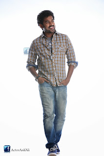 Malayalam+Movie+Bicycle+Thieves+Photoshoot+Stills+Actor+Asif+Ali+Stills+Hq