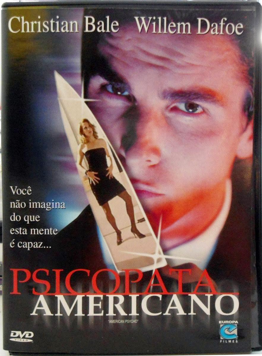 Melhores-filmes-serial-killer-psicopata-americano