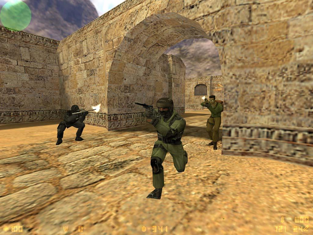 Counter strike hd wallpapers high definition free for Couter definition