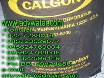 Pengertian Sanitasi  Lingkungan | Jual Karbon Aktif | 081322599149