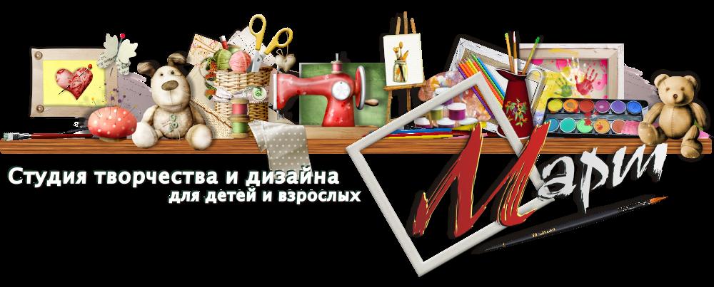 арт студия живопись: