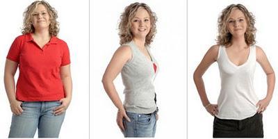 Tips Cepat Turunkan Berat Badan