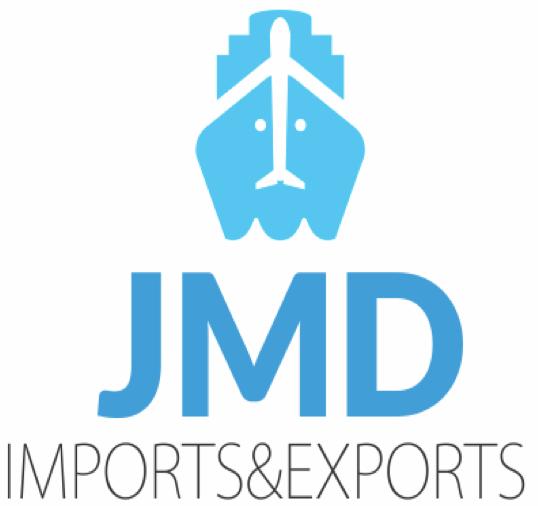 JMD IMPORTS