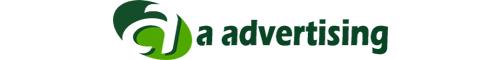 AdYarTo  AdVerTising Pro ™