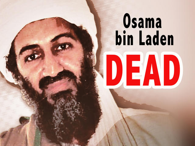 osama bin laden family pictures. osama bin laden family guy.