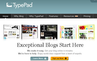 typepad-blogging