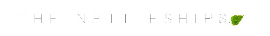 The nettleships