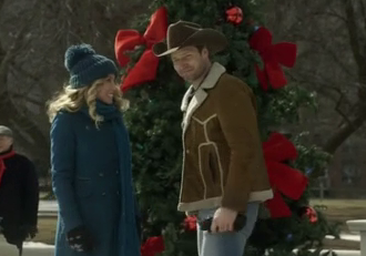 httpwwwamazoncomholiday romance collection movie packdpb00dnlzrlurefsr_1_7smovies tvieutf8qid1418332695sr1 7keywords christmasmovies - Starry Christmas