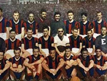 CAMPEON 1946