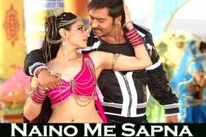 Naino Me Sapna