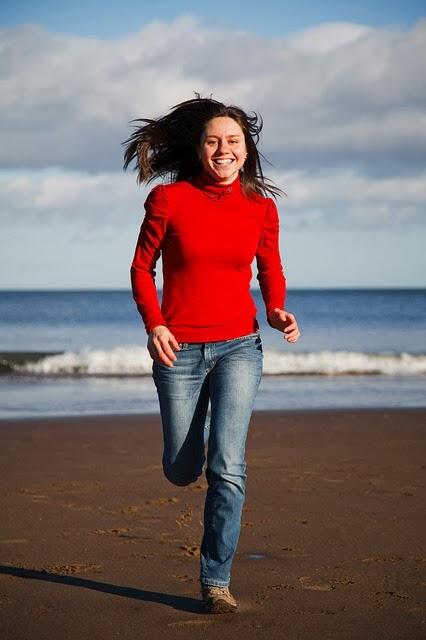 5 Manfaat mengejutkan dari rajin berolahraga bagi kesehatan tubuh dan mental