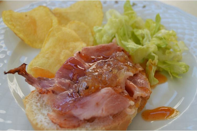 cafeteria-bohem-bares-malaga