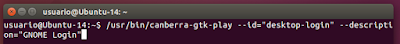 "/usr/bin/canberra-gtk-play --id=""desktop-login"" --description=""GNOME Login"""