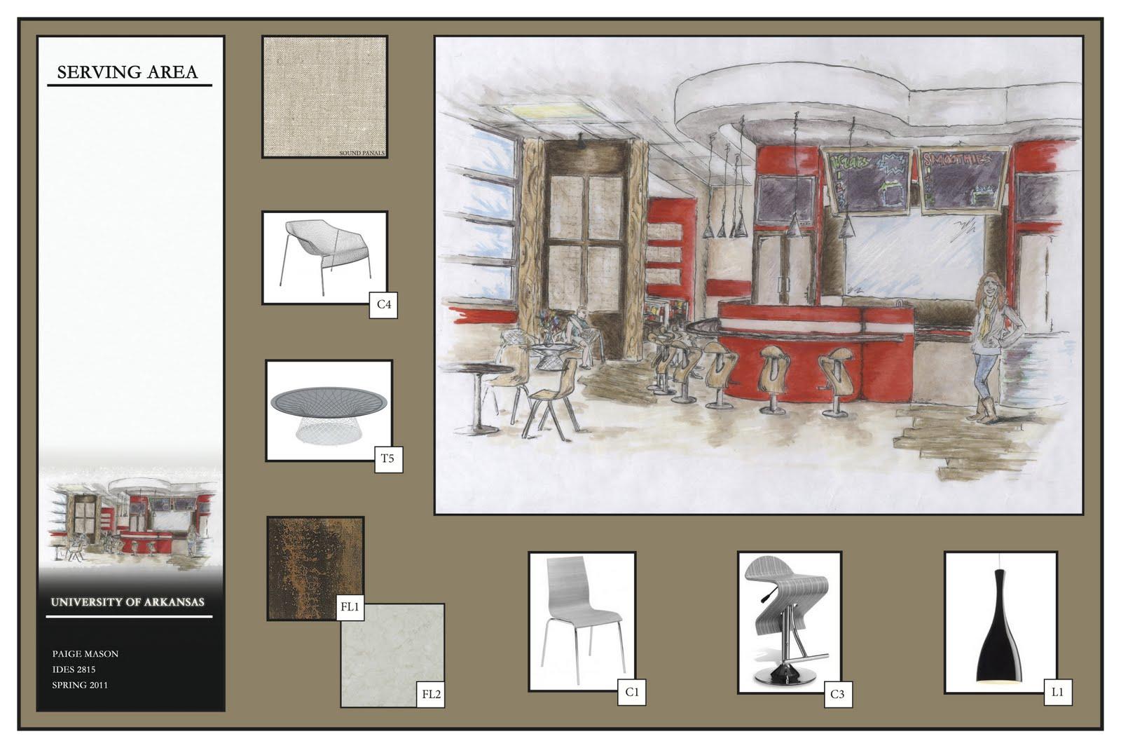 Best shop layouts joy studio design gallery best design for Best studio layouts