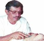 Araújo - Arte Santeira do Piauí