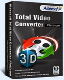 http://www.freesoftwarecrack.com/2014/08/total-video-converter-platinum-718-cracked.html