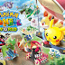 The Adventures of Pokémon Rumble World to be Released as a Complete Package on Nintendo 3DS