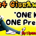 """GiveAway : ""One Klik One Present by Lyssasecret"""
