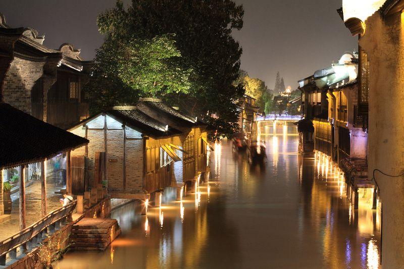 wuzhen-water-town-9