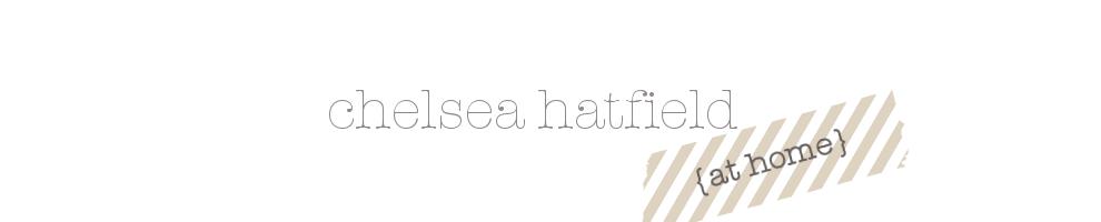 chelsea hatfield