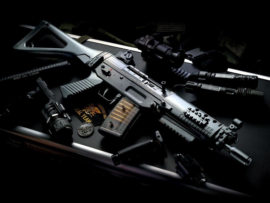 1000 weapons pictures 1000 981