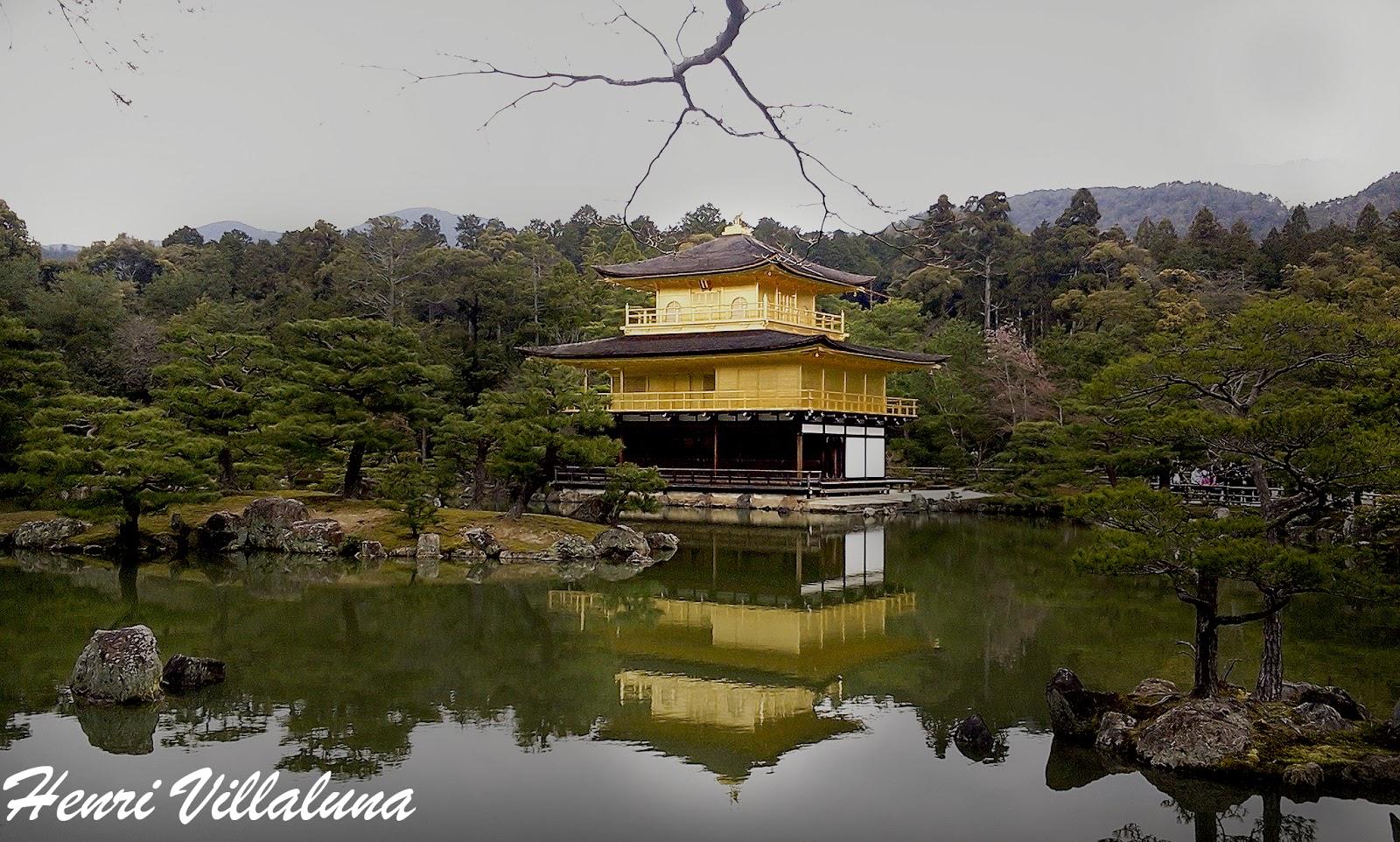 Thetravelingmd  Kyoto On A Budget  K U0026 39 S House Backpackers