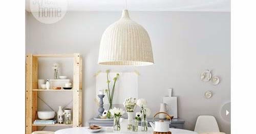 Una casa da sogno blog arredamento interior design for Stile a casa canada