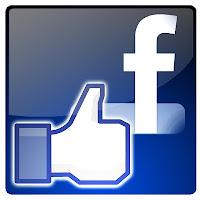 boton me gustan de facebook