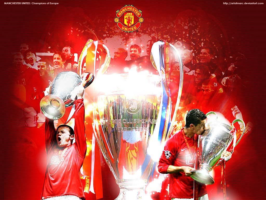 http://1.bp.blogspot.com/-wZxoYjZaH9g/TldRBJzd26I/AAAAAAAAA8I/xZuGX0g-1h8/s1600/Manchester+United+winning+Trophies.jpg