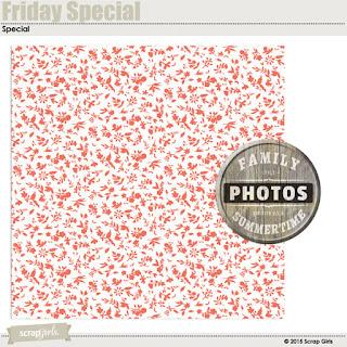 http://store.scrapgirls.com/Friday-Special.html