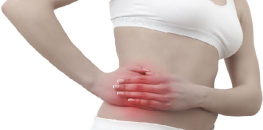 Penyebab Berat Badan Turun Drastis