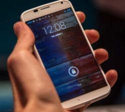 Telefoni buoni ed economici for I migliori telefoni