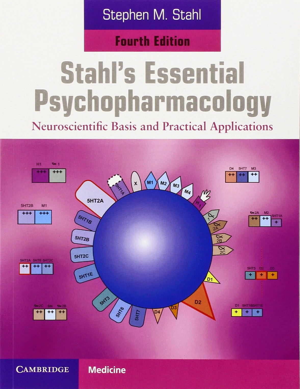 http://kingcheapebook.blogspot.com/2014/08/stahls-essential-psychopharmacology.html
