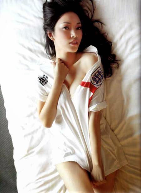 May Pitchanart Sakakorn photo 003
