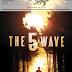 Columbia Pictures inicia la producción de la película THE 5TH. WAVE basada en el libro de Rick Yancey