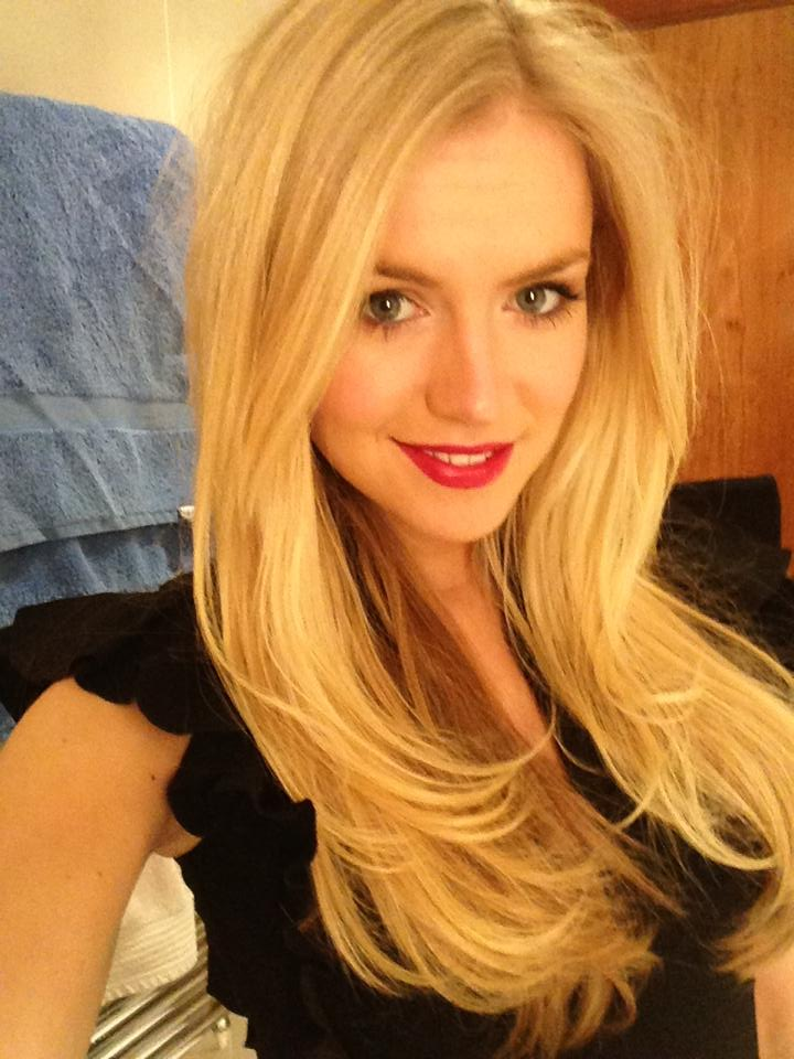 Kirsty Heslewood - Miss World England 2013 - Kirsty%2BHeslewood-miss-england-2013-world-06