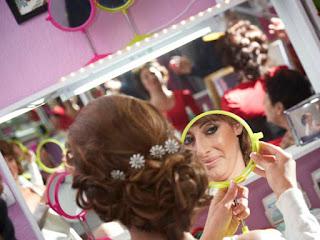 Maquillaje novias 2016, maquilladores de novias, estilistas de novias, peluqueros novias,