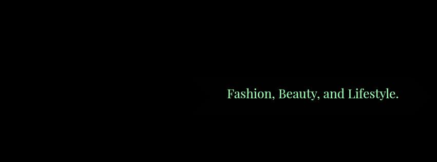 Adry Fashions