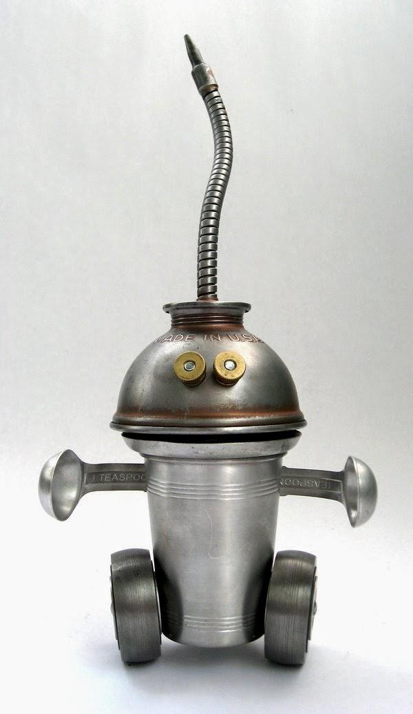 23-Seagle-Brian-Marshall-Adoptabot-www-designstack-co