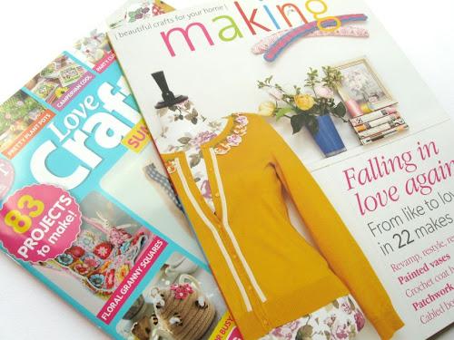 http://1.bp.blogspot.com/-w_3UT7l9nNc/U2DlgyodSEI/AAAAAAAAXZ4/C79LRIAlPHI/s500/Craft+Magazines.jpg