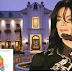 """Real Estate Snitch Wednesdays"" Michael Jackson House!!!"