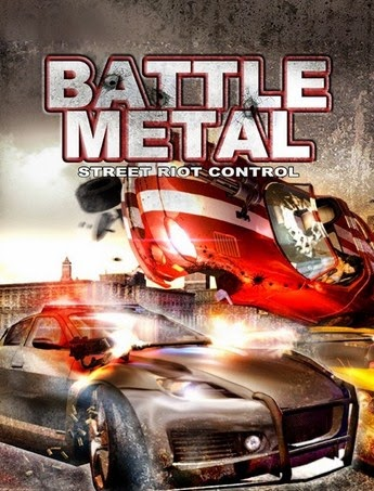 http://www.freesoftwarecrack.com/2015/02/battle-metal-street-riot-control-pc-game-download_14.html