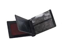 My wallet!