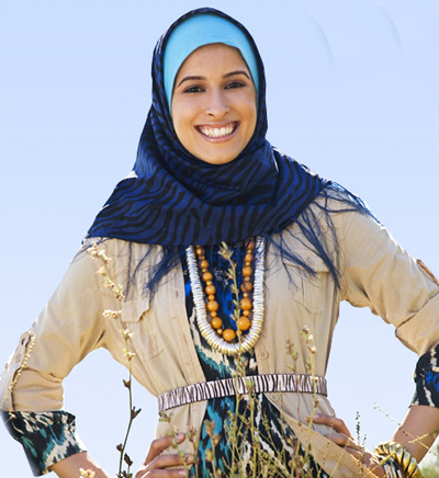 Women Fashion Clothes Online on Fashion 2012   Fashion 2012   Fashion Trends  Muslim Clothes For Women