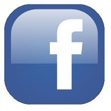 'Like' me on facebook!
