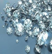 Diamantinos.