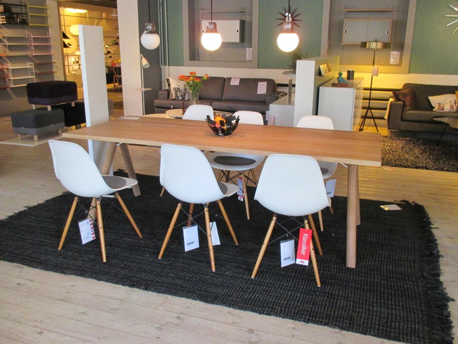 Vintage design medina flor z showroom muebles de for Muebles de oficina vintage