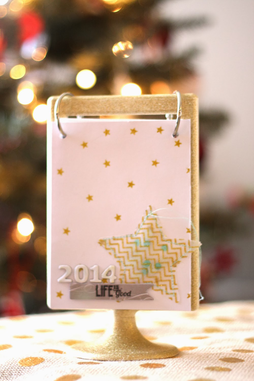 that u0027s what she said 12 easy gift ideas to show how much you love